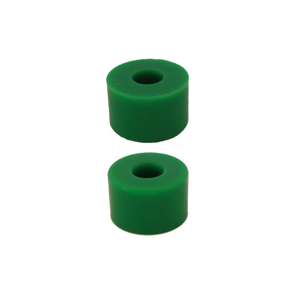 RipTide KranK Barrel longboard bushings