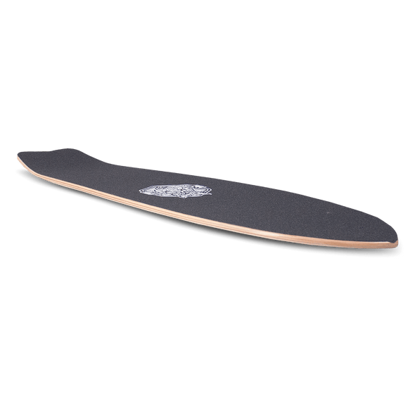 Remember Collective Krill 9 x 32 Cruiser