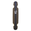 Rocket Linum 106 freestyle dancing longboard