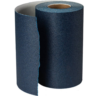 Lokton Grip Tape 60 grit Midnight Blue (sold by the inch)