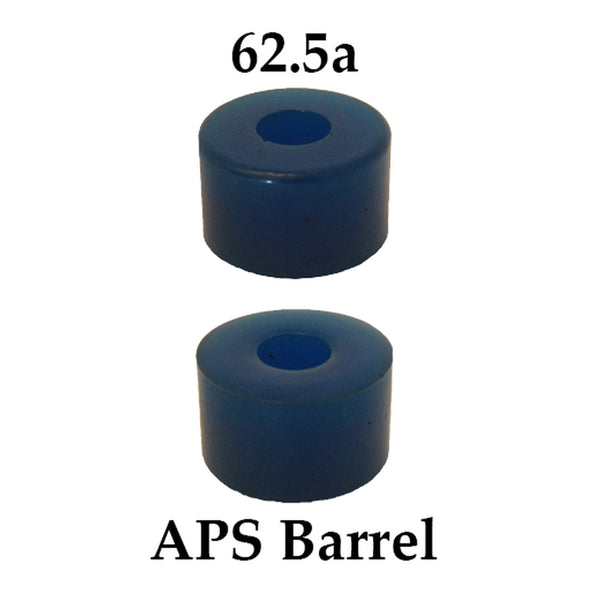 RipTide APS Barrel longboard bushings