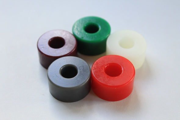 RipTide KranK Street Barrel skateboard bushings