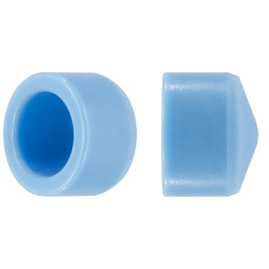 RipTide 96a Cracked Iced Indy pivot cups