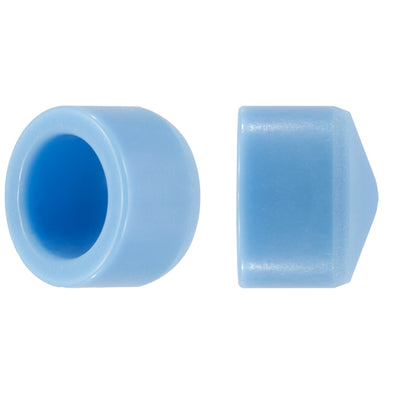 RipTide 96a Cracked Ice Indy pivot cups