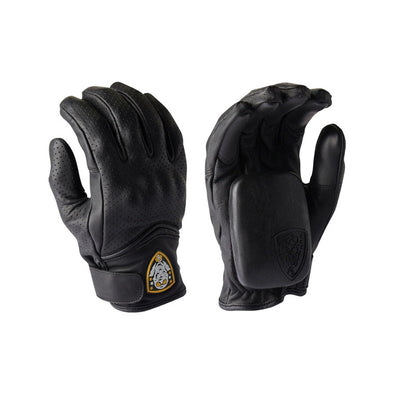 Sector 9 Lightning Small/Medium longboard gloves