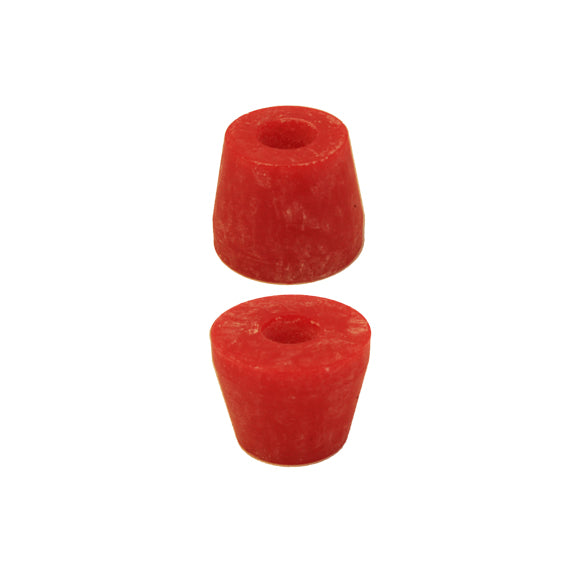 RipTide WFB Tall Cone longboard bushings