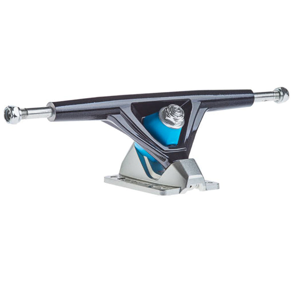 Seismic Aeon 45° hollow axle longboard truck