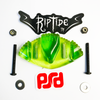 RipTide PSD Aer-Out footstop