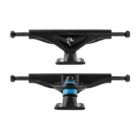 Bear Polar Bear 155mm skateboard trucks