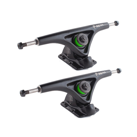 Bear Grizzly 852 181mm V5 longboard trucks