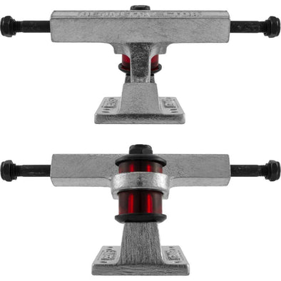 Bennett Vector 5.0 skateboard trucks