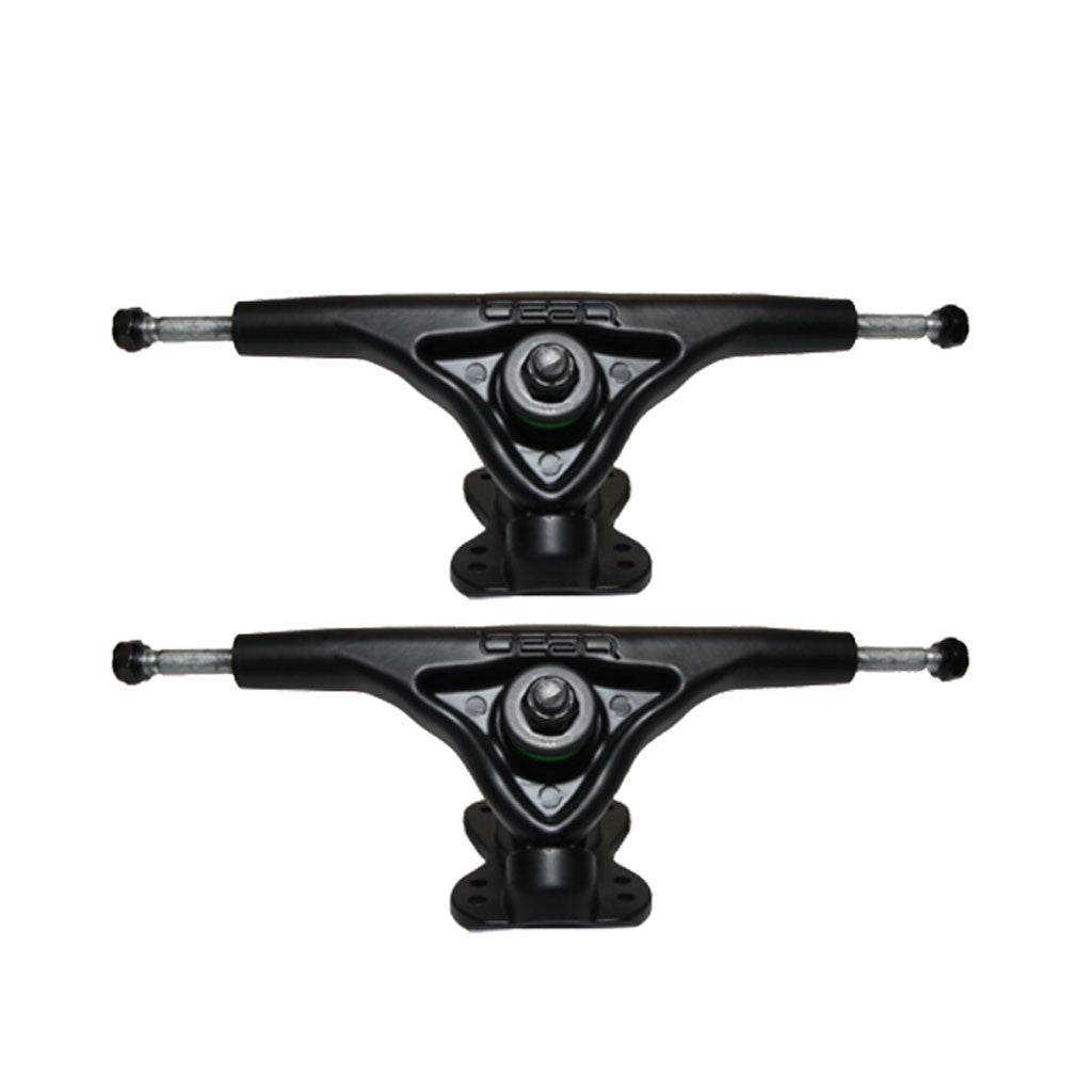 Bear Grizzly 845 181mm V5 downhill trucks