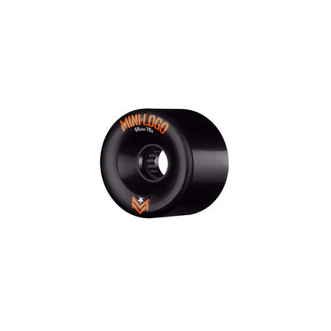 Mini Logo A.W.O.L 69mm skateboard wheel
