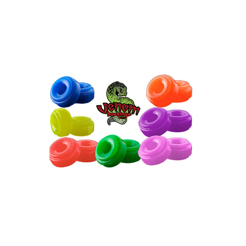 Venom Eliminator Bushings HPF