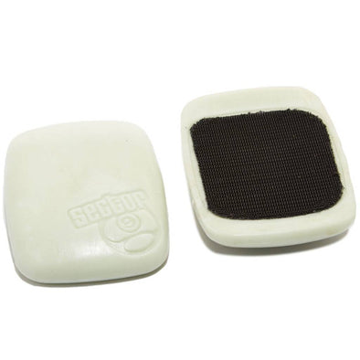 Sector 9 Ergo Glow In The Dark slide pucks