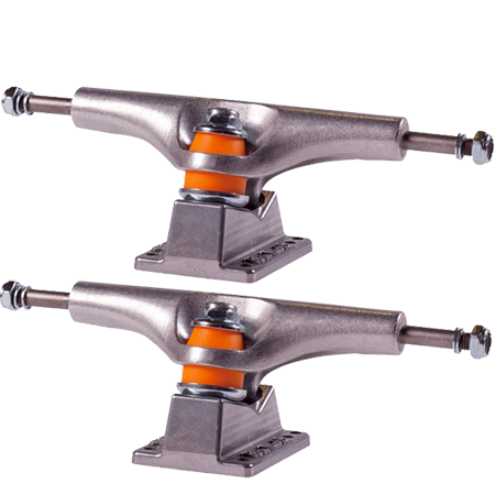 Paris 149mm street skateboard trucks
