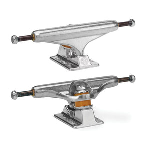 Independent 139 skateboard trucks 5.375""