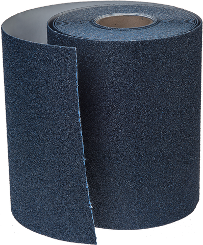 Lokton Grip Tape 36 grit Midnight Blue (sold by the inch)