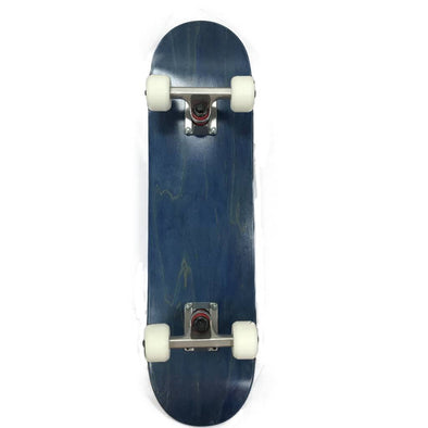 Kids custom micro skateboard 6.8 inch