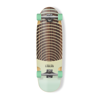 "NANA Whipper Snapper 30"" doppler mini cruiser"