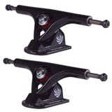 Paris 180mm V2 50 degrees longboard trucks