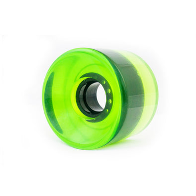 Gayrad Nippers 65mm 82a mini longboard wheel