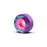 Orangatang Skiff 62mm slashing skateboard wheel