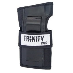 Trinity Wrist Guards Pack (Youth S/M)