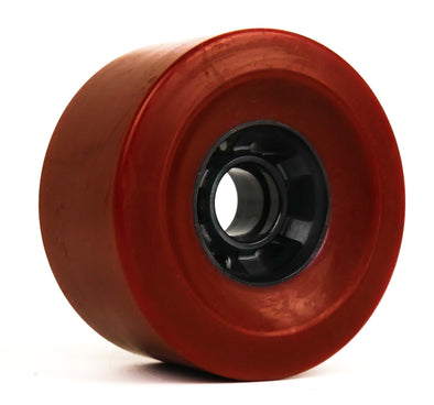 Hopkin esk8 Big Boi 97mm x 52mm 82A electric skateboard wheels
