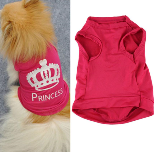 pet dog clothes Summer Small Dog Clothes Jacket Designer Dog Coats Pet Clothes small dog clothes - Factory 46