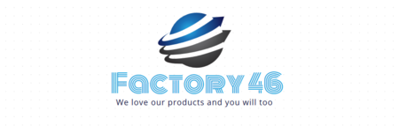 Factory 46