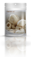 Fresh As Lychee Whole - freeze dried 50g