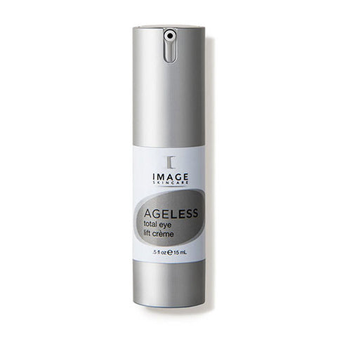 Image Skincare AGELESS Total Eye Lift Creme 15ml