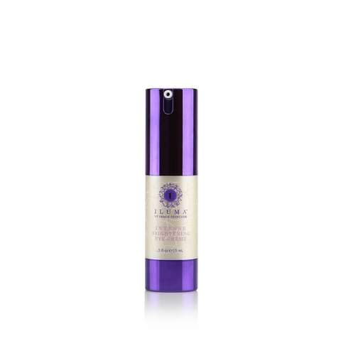 Image Skincare ILUMA Intense Brightening Eye Crème 15ml