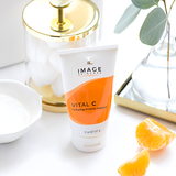 Image Skincare VITAL C Hydrating Enzyme Masque 59ml
