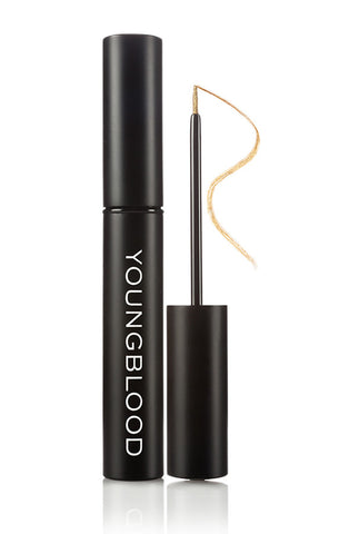 Youngblood Metallic Liquid Liner