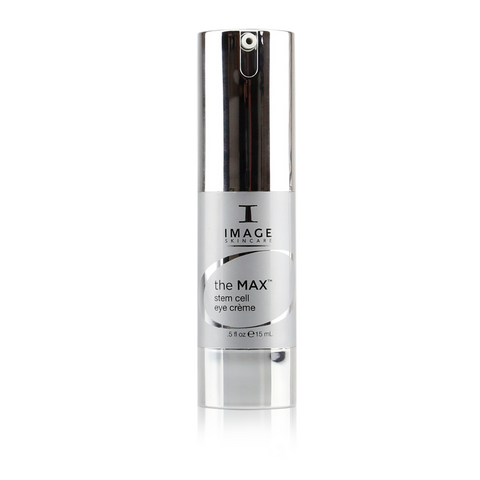 Image Skincare MAX™ Stem Cell Eye Crème 15ml