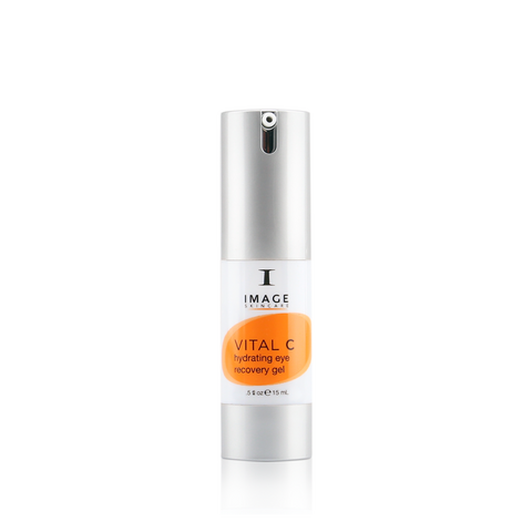 Image Skincare VITAL C Hydrating Eye Recovery Gel 15ml