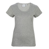 The Cavalier - Stain Repellant Women's T-Shirt