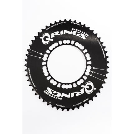 ROTOR Q-Ring Shimano Outer - Complete Cycle Solutions