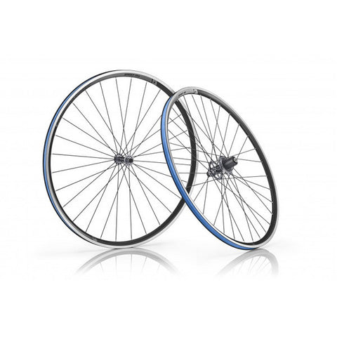 American Classic 2016 Sprint 350 Tubeless Road Wheel Set - Complete Cycle Solutions