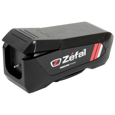 Zefal Tubeless Tank - Complete Cycle Solutions