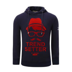 MEN - JACKETS, JUMPERS & HOODIES