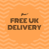free uk delivery sensory owl