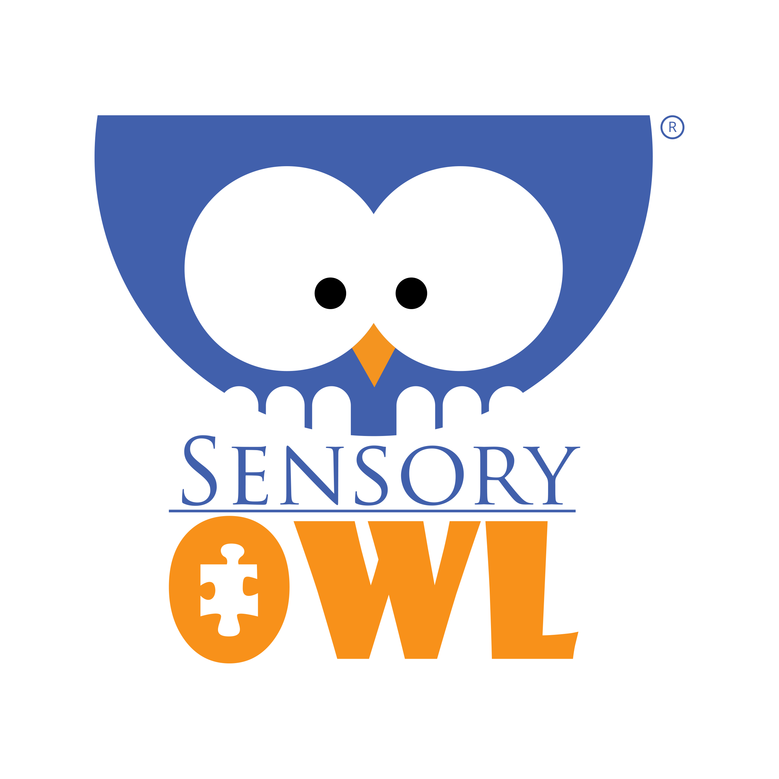 Sensory Products UK | sensoryowl co uk – Sensory Owl