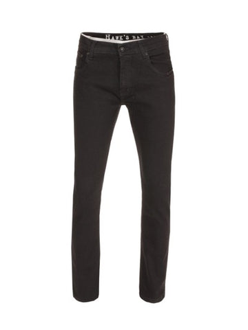 Men's Slim Fit Stretch Jeans