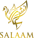 Salaam Apparel