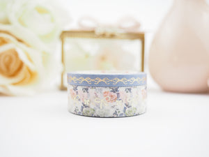 VICTORIA Washi Collection  - The Pink Room Co Exclusive Original