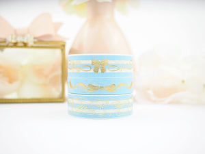 CANDY SHOPPE  Washi Collection - The Pink Room Co Exclusive Original