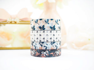 HAVANA Washi Collection  - The Pink Room Co Exclusive Original